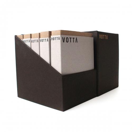 VOTTA 5P 기프트세트 (선택)VOTTA