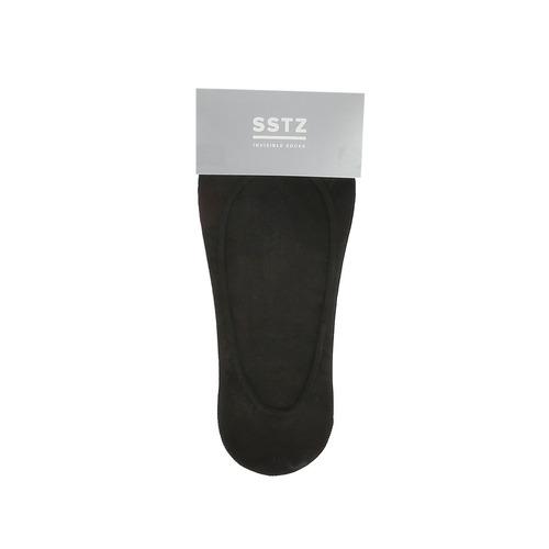 SSTZ 소프트터치 페이크삭스: blackSOCKSTAZ