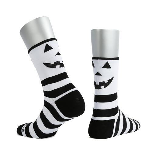 Pedaler Halloween : WHITESOOTY SMITH