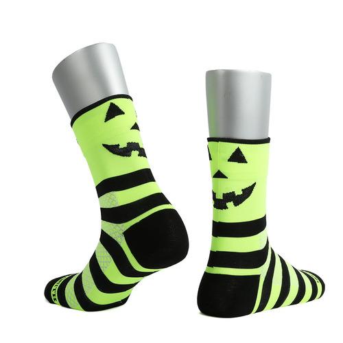 Pedaler Halloween : NEONSOOTY SMITH