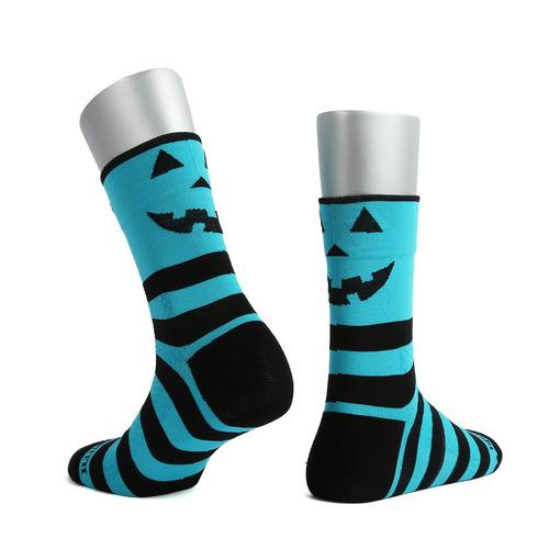 Pedaler Halloween : BLUESOOTY SMITH