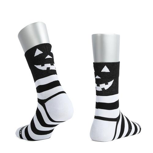Pedaler Halloween : BLACKSOOTY SMITH