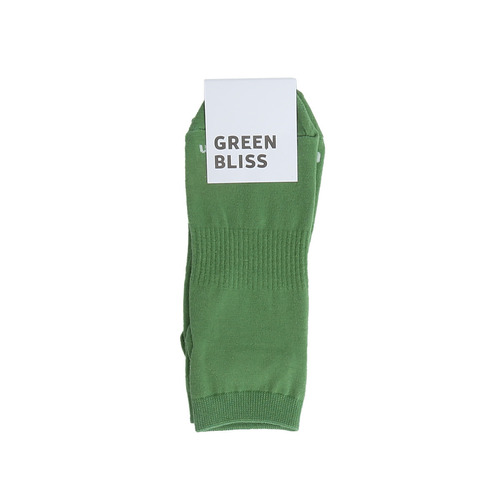 Olive Green (sneakers)Green Bliss