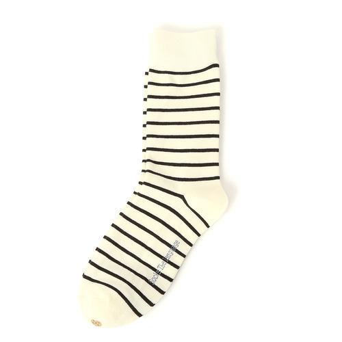 awesome (ivory)socks the language