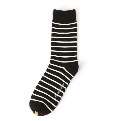 awesome (black)socks the language