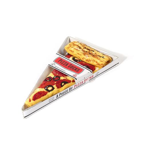 피자 양말Picks by sockstaz